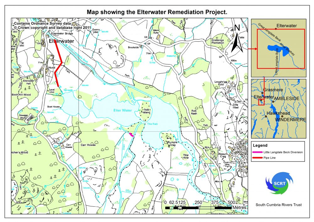 Elterwater-project-map-webpage