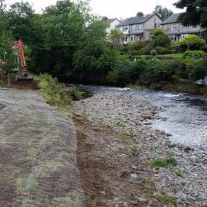 embankment-removal